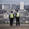 POLICE SCOTLAND'S GREATER GLASGOW DIVISION